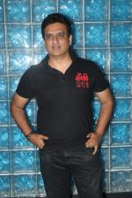 Daboo Malik  at the Audio Launch of film 3 bachelors in T Series, Mumbai on 22nd June 2012 (24).JPG