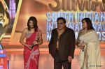 Ambrish at SIIMA Awards Red carpet at Dubai World Trade Centre on 22nd June 2012 (113).JPG