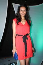 Dipannita Sharma at Pantaloon Fresh Face Hunt in Ghatkopar, Mumbai on 23rd June 2012 (76).JPG