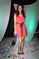 Dipannita Sharma at Pantaloon Fresh Face Hunt in Ghatkopar, Mumbai on 23rd June 2012 (78).JPG