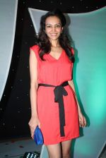 Dipannita Sharma at Pantaloon Fresh Face Hunt in Ghatkopar, Mumbai on 23rd June 2012 (79).JPG
