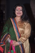 Apara Mehta at SAB Ke Anokhe Awards in NCPA, Mumbai on 26th June 2012 (1).JPG
