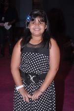 Saloni Diani at SAB Ke Anokhe Awards in NCPA, Mumbai on 26th June 2012 (150).JPG