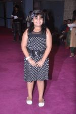 Saloni Diani at SAB Ke Anokhe Awards in NCPA, Mumbai on 26th June 2012 (151).JPG