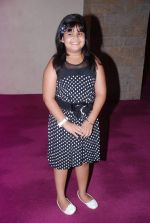 Saloni Diani at SAB Ke Anokhe Awards in NCPA, Mumbai on 26th June 2012 (73).JPG