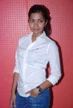 Gamya Wijayadasa at Alaap film interviews in Andheri, Mumbai on 27th June 2012 (24).JPG