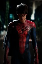 Andrew Garfield in the still from movie The Amazing Spider-Man (3).jpg