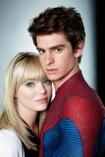 Andrew Garfield, Emma Stone in the still from movie The Amazing Spider-Man (2).jpg