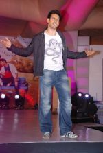 Karan Sagoo at the music launch of Sydney with Love in Juhu, Mumbai on 28th June 2012 (32).JPG