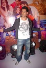 Karan Sagoo at the music launch of Sydney with Love in Juhu, Mumbai on 28th June 2012 (97).JPG