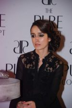 Chanya Kaur at the launch of Pure Concept in Mumbai on 29th June 2012 (6).JPG