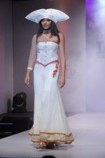 at Tassel show of INIFD Andheri branch in St Andrews on 29th June 2012 (153).JPG