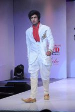 at Tassel show of INIFD Andheri branch in St Andrews on 29th June 2012 (154).JPG