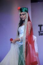 at Tassel show of INIFD Andheri branch in St Andrews on 29th June 2012 (156).JPG