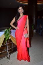 Nishka Lulla at Suraj Godambe_s wedding reception on 30th June 2012 (91).JPG