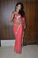 Shonal Rawat at Suraj Godambe_s wedding reception on 30th June 2012 (113).JPG