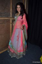 at Pidilite presents Manish Malhotra, Shaina NC show for CPAA in Mumbai on 1st July 2012  (153).JPG