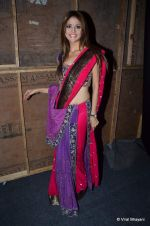 at Pidilite presents Manish Malhotra, Shaina NC show for CPAA in Mumbai on 1st July 2012  (158).JPG