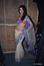 at Pidilite presents Manish Malhotra, Shaina NC show for CPAA in Mumbai on 1st July 2012  (164).JPG