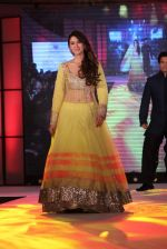 at Pidilite presents Manish Malhotra, Shaina NC show for CPAA in Mumbai on 1st July 2012 (171).JPG