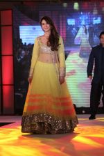 at Pidilite presents Manish Malhotra, Shaina NC show for CPAA in Mumbai on 1st July 2012 (172).JPG