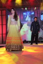 at Pidilite presents Manish Malhotra, Shaina NC show for CPAA in Mumbai on 1st July 2012 (173).JPG