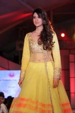 at Pidilite presents Manish Malhotra, Shaina NC show for CPAA in Mumbai on 1st July 2012 (176).JPG