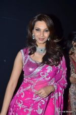 Diana Hayden at Pidilite presents Manish Malhotra, Shaina NC show for CPAA in Mumbai on 1st July 2012  (107).JPG