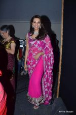 Diana Hayden at Pidilite presents Manish Malhotra, Shaina NC show for CPAA in Mumbai on 1st July 2012  (108).JPG