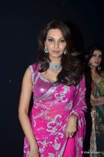 Diana Hayden at Pidilite presents Manish Malhotra, Shaina NC show for CPAA in Mumbai on 1st July 2012  (110).JPG