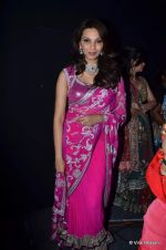 Diana Hayden at Pidilite presents Manish Malhotra, Shaina NC show for CPAA in Mumbai on 1st July 2012  (111).JPG