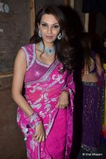 Diana Hayden at Pidilite presents Manish Malhotra, Shaina NC show for CPAA in Mumbai on 1st July 2012  (140).JPG