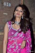 Diana Hayden at Pidilite presents Manish Malhotra, Shaina NC show for CPAA in Mumbai on 1st July 2012  (142).JPG