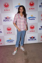 Diana Hayden at Pidilite presents Manish Malhotra, Shaina NC show for CPAA in Mumbai on 1st July 2012 (129).JPG