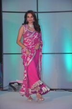 Diana Hayden at Pidilite presents Manish Malhotra, Shaina NC show for CPAA in Mumbai on 1st July 2012 (69).JPG