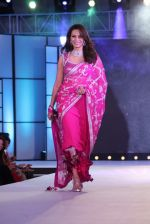 Diana Hayden at Pidilite presents Manish Malhotra, Shaina NC show for CPAA in Mumbai on 1st July 2012 (73).JPG