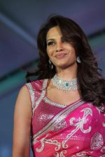 Diana Hayden at Pidilite presents Manish Malhotra, Shaina NC show for CPAA in Mumbai on 1st July 2012 (76).JPG