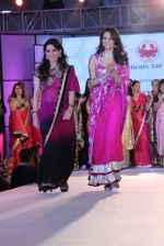 Diana Hayden at Pidilite presents Manish Malhotra, Shaina NC show for CPAA in Mumbai on 1st July 2012 (80).JPG