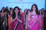 Diana Hayden at Pidilite presents Manish Malhotra, Shaina NC show for CPAA in Mumbai on 1st July 2012 (99).JPG