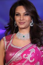 Diana Hayden at Pidilite presents Manish Malhotra, Shaina NC show for CPAA in Mumbai on 1st July 2012 (74).JPG