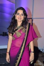 Shaina NC at Pidilite presents Manish Malhotra, Shaina NC show for CPAA in Mumbai on 1st July 2012  (194).JPG