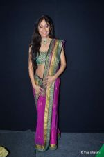 Sunita Gowariker at Pidilite presents Manish Malhotra, Shaina NC show for CPAA in Mumbai on 1st July 2012  (85).JPG