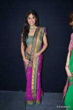 Sunita Gowariker at Pidilite presents Manish Malhotra, Shaina NC show for CPAA in Mumbai on 1st July 2012  (86).JPG