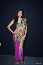 Sunita Gowariker at Pidilite presents Manish Malhotra, Shaina NC show for CPAA in Mumbai on 1st July 2012  (87).JPG