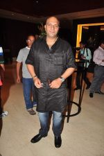 Amit Behl at Aalaap film music launch in Mumbai on 2nd July 2012 (16).JPG