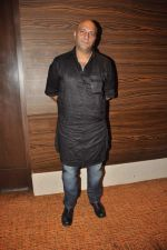 Amit Behl at Aalaap film music launch in Mumbai on 2nd July 2012 (67).JPG