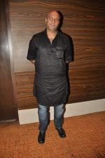 Amit Behl at Aalaap film music launch in Mumbai on 2nd July 2012 (68).JPG