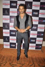 Amit Purohit at Aalaap film music launch in Mumbai on 2nd July 2012 (49).JPG