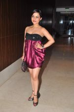 Chitrashi Rawat at Aalaap film music launch in Mumbai on 2nd July 2012 (29).JPG