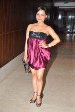 Chitrashi Rawat at Aalaap film music launch in Mumbai on 2nd July 2012 (31).JPG